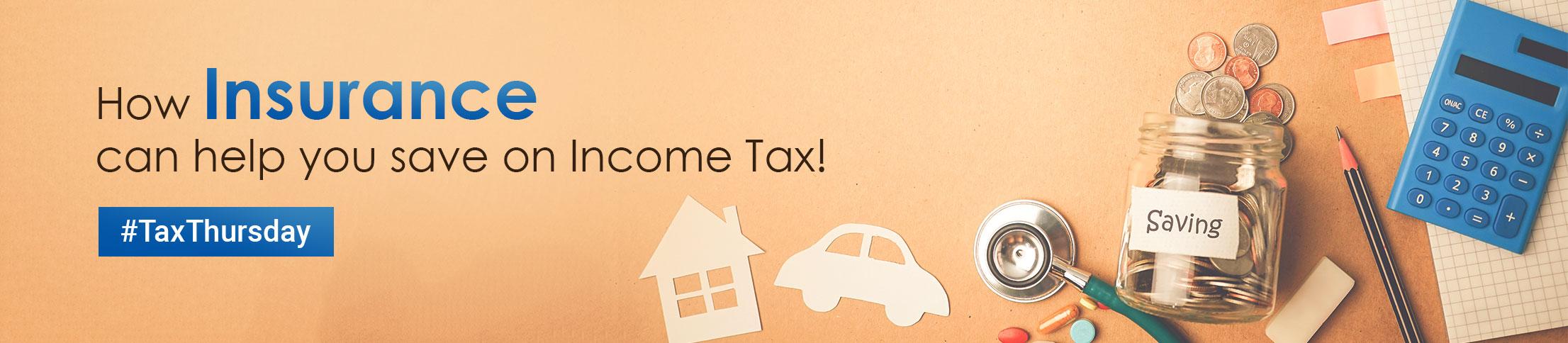 Blog Tax