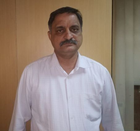 C.Krishnachander