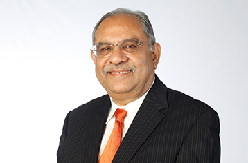 Girish Bhagat