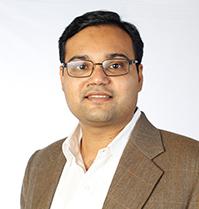 Govind Saboo