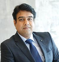 Nirmal Pareek
